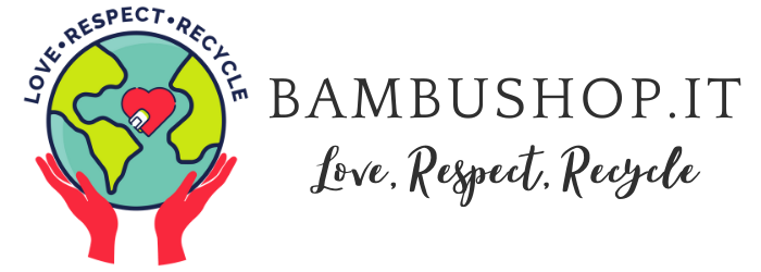 Bambushop.it