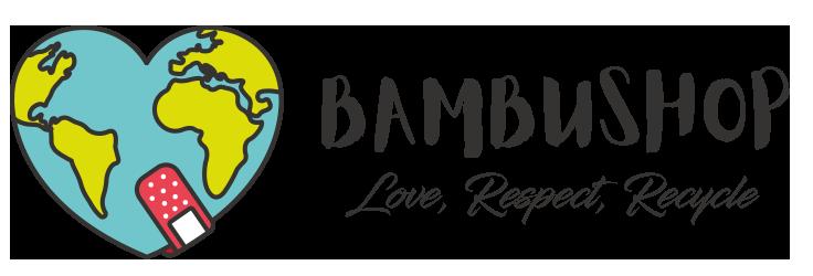 Bambushop.it